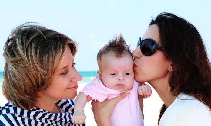 statistics canada same sex parents hot in Beaumont