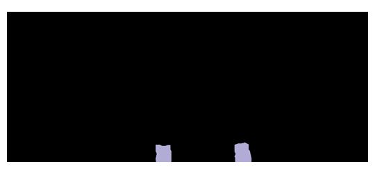 Epiphanies Logo