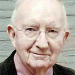 Herbert O'Driscoll